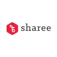 logo sharee